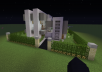 Professional Minecraft Builder for $15