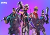 ll play Fortnite with you for $5