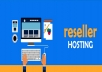 Start Your Hosting Business,Web Hosting Reseller, Hos... for $8