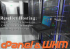 Start Your Hosting Business, Cpanel Reseller, Which C... for $10