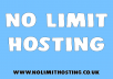 10 Years Unlimited SSD Website Web Hosting Reliable S... for <span class=