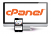 LIMITED SPECIAL OFFER - Pro Web Hosting Plan with Fre... for $89