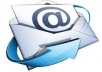 Cheap Bulk Mail Servers for $150