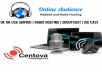 INTERNET RADIO SOFTWARE (YEARLY) for $15