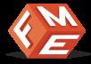 FME | Web Design Company for $100