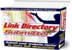 Link Directory Submitter. Submit links to more than 2... for $7