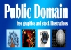 show you how to find thousands of high quality books,... for $5