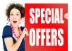 Create a LINKWHEEL with 8 Dofollow High pr Blog Manua... for $40
