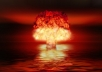 We Will Boost Your Ranking to TOP 1 on Google With NUCLEAR SEO Package