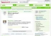 I Will Reveal And Give Yo You Secrets of Getting FREE TRAFFIC through Yahoo Answers Traffic