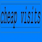 144,000 real visits+Promotion on Google+