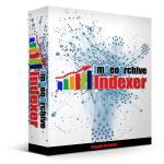 ImSeoArchive Indexer software