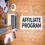 We create an Amazon affiliate store website