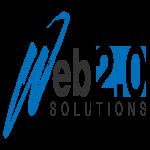Create Manually 25 Web2 Blog Backlinks