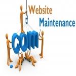 Web Maintenance Sevices