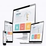 Website Design 5-7 Page 359