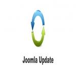 Joomla Upgrade Tool From 2.x.x to 3.x.x
