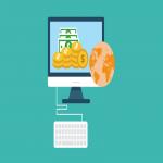 Setup Autopilot Money Maker Instant Results GUARANTEED