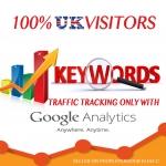 USA keyword target Adsense Safe,  organc traffic, 1000+ daily visitors for 30 days for