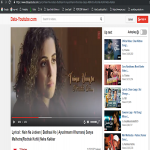 Adsense Auto Youtube Clone Profit Making script with api 3