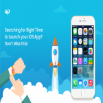 Test your ios app natural way