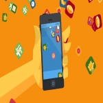 200 real Worldwide installs in your Android application