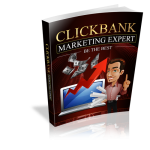 Learn The Secrets of Clickbank Gurus