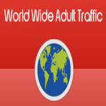 30 Days Unlimited ADULT Website Traffic,  Visitors