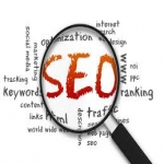 Create Actual 5 PR6 Page Backlink,  With VERY Low OBL