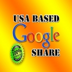 Get you 300 Google Plus Share to promote your any link