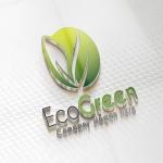 Do Amazing Minimalist,  Flat Logo Design For You