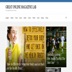 Post Your Guest Post On Gomlab Da 28 Blog for