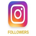 1K Insta Followers - Non Drop - Instant