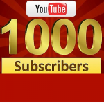 Provide you 100+ non-drop you-tube sub-scribe very fast and High Quality