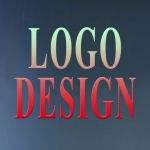DESIGN A LOGO FOR YOUR BUSINESS
