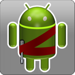 Sharp Task Killer With Admob Android App