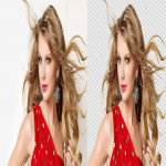 Do 10 Photos Background Removal Professionally