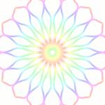 Beauty Trance Logo Design
