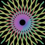 Round About Design Logo