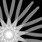 Flower of the Dark Logo