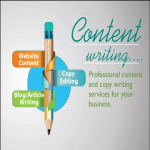 Write the Perfect SEO Article or blog post