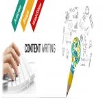 I write web content unique and SEO friendly in a day