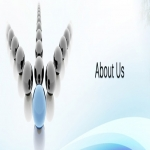 I write company about us page and profile