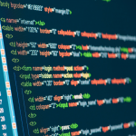 I Edit html and css Professionally