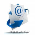 Give You 15.000.000 Mallion Emails US 48 States