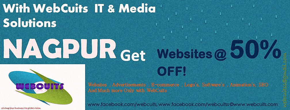 Get Your Own Custom Website In Just 3days Trades By