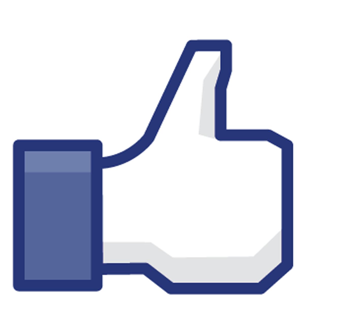 any tricks for facebook, twitter, traffic