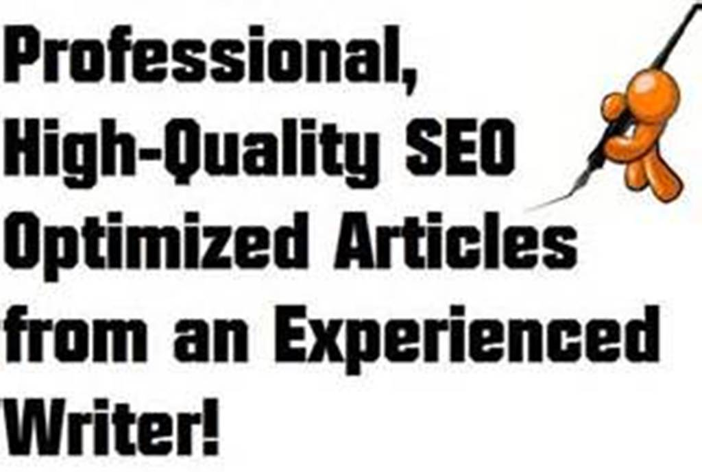 Best dissertation methodology ghostwriting site for mba photo 2