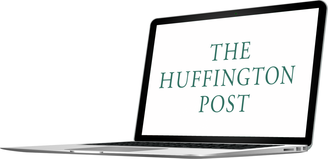 A Guaranteed Guest Article Post In The Huffington Post
