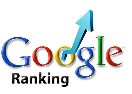 I want to rank long tail keyword in india